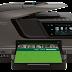 Baixar HP Officejet Pro 8600 plus Driver Instalação Impressora Gratuito