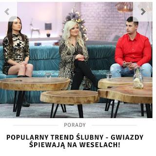 http://pytanienasniadanie.tvp.pl/40460022/popularny-trend-slubny-gwiazdy-graja-i-spiewaja-na-weselach