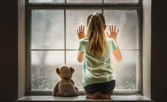 5 Alasan  Kenangan Bersama Mantan Susah di lupakan