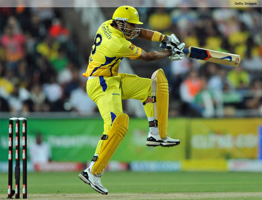 Cricket Wallpapers HD | Nice Wallpapers