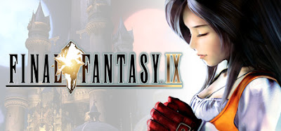 Final Fantasy IX Download