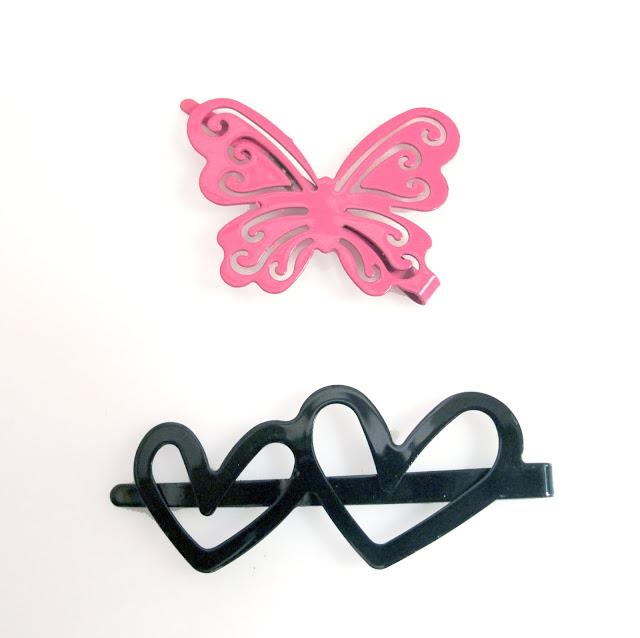 Ayesha Accessories: Be Valentine ready this Valentine season