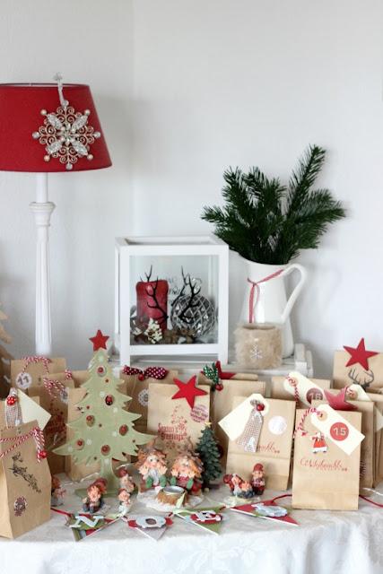 http://sasibella.blogspot.de/2014/12/adventadvent.html
