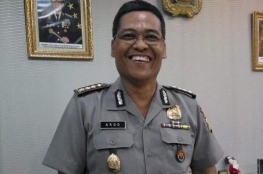 Alasan Polisi Tak Usut Dana Kemah GP Ansor karena Aman