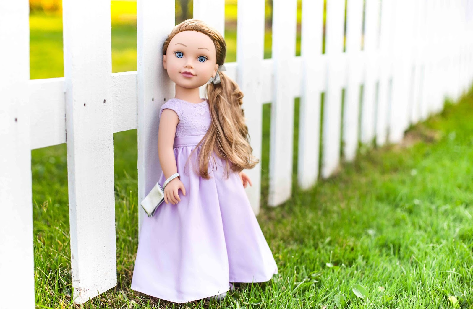 Toys R Us Journey Girls : My journey girls dolls adventures: journey girls limited edition