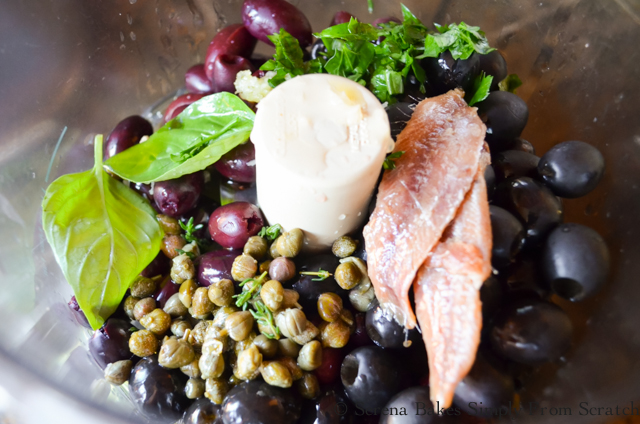 Black-Olive-Tapenade-Kalamata-Olives-Anchovy-Garlic-Capers-Olive-Oil-Lemon-Juice-Parsley-Thyme-Basil-Leaves.jpg