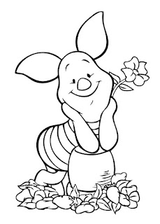free printable coloring pages for adults, printable coloring pages for kids, cool coloring pages for adults, free printable hard coloring pages for adults, coloring pages for teenagers, advanced coloring pages, coloring pages disney, coloring pages of animals, bonikids.blogspot.com
