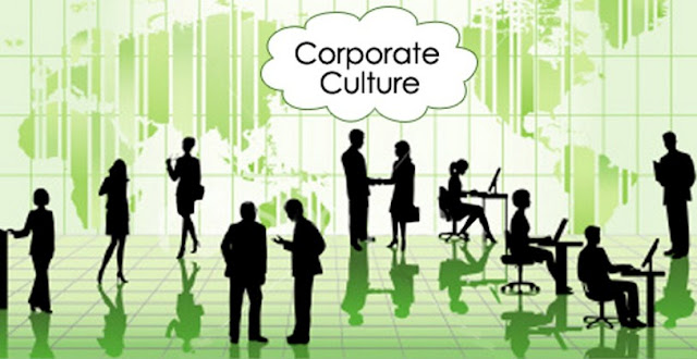 Karakteristik Budaya Organisasi Menurut Para Ahli