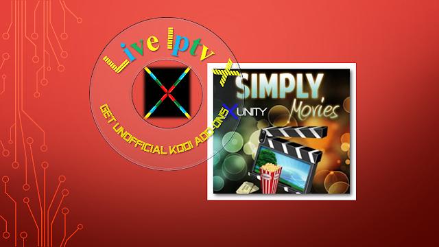 Simply Movies