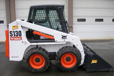 http://toolsnyou.com/product/bobcat-130-hydraulic-excavator-service-repair-manual-instant-download/