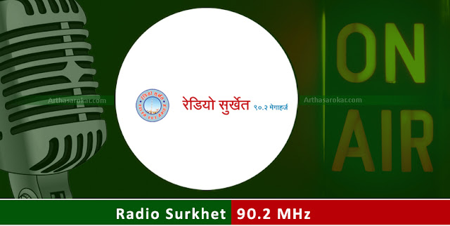 Surkhet