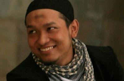 Kenapa Warga Tionghoa tak Boleh Punya Hak Milik Tanah di Yogyakarta? Begini penjelasan Salim A Fillah