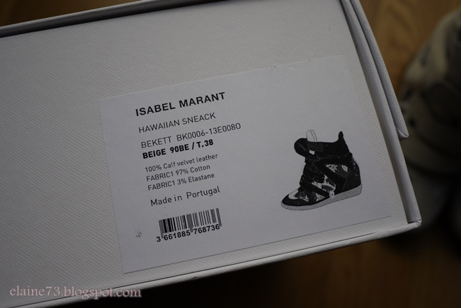 Finally  had  pair in my size somersaults also isabel marant bekett sneakers ribbons rainbows and pixiedust rh elaine spot