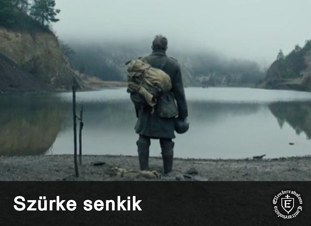 http://ellenforradalmar.blogspot.hu/2016/12/filmajanlo-szurke-senkik.html