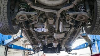شرح اجزاء السيارة السفلية,اجزاء السيياره من تحت,اجزاء السيارة, شرح اجزاء السيارة, معلومات عن السيارات, ميكانيكا السيارات