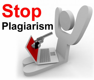 Cara Jitu Agar Blog Tidak Rerkena AGC (Auto Generate Content)