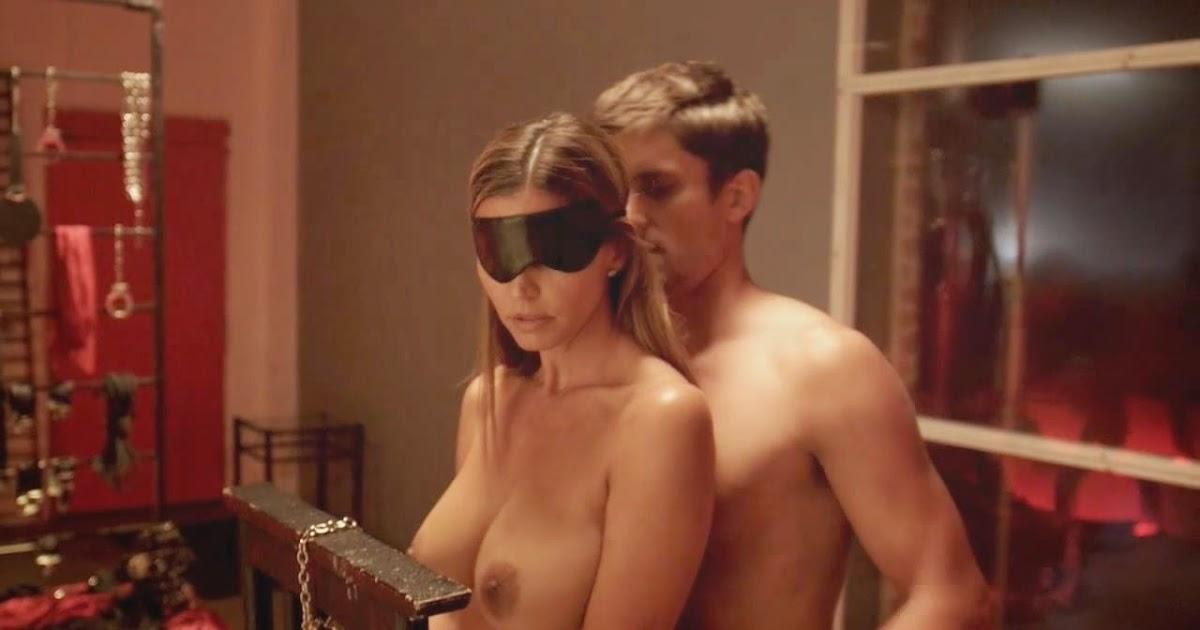 Caitriona balfe nude sex in outlander on scandalplanetcom - 5 9