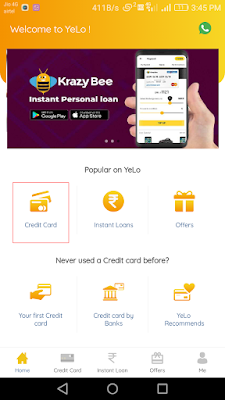 select_credit_card_yelo_app