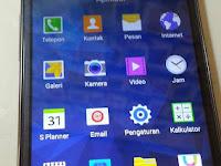 Jamu Samsung G531F Bootlop Bandel (Free)