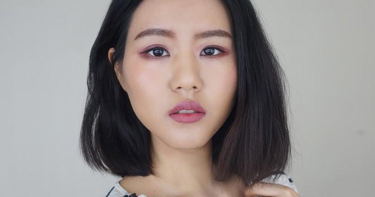 Airbrush Bridal Makeup Reviews : Skindinavia Bridal Makeup Finishing Spray Review