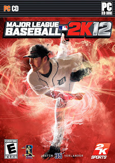 Major League Baseball 2K12 Download