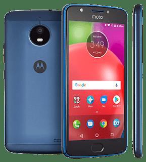 Rom Firmware Motorola Moto E4 Xt-1762 Android 7.0 Nougat
