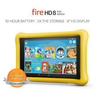 amazon kids tablet warranty 2019,deal usa