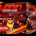 Lorin Variedades - DJ Duarth