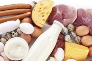 http://prazdnichnymir.ru/ Гороскоп питания и диет