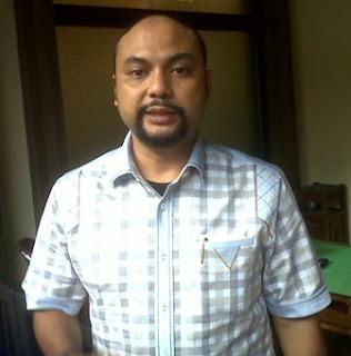 Abdul Halim SH Anggota Komisi D DPRD Jatim