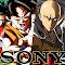 La firma SONY apuesta firmemente a la producción y expansión del anime a escala global.