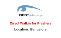 First-Advantage-Walkin-for-Freshers-in-Bangalore