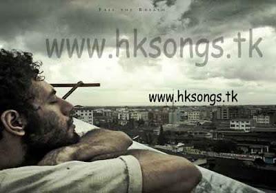 New hindi dj mix songs free download 2011.