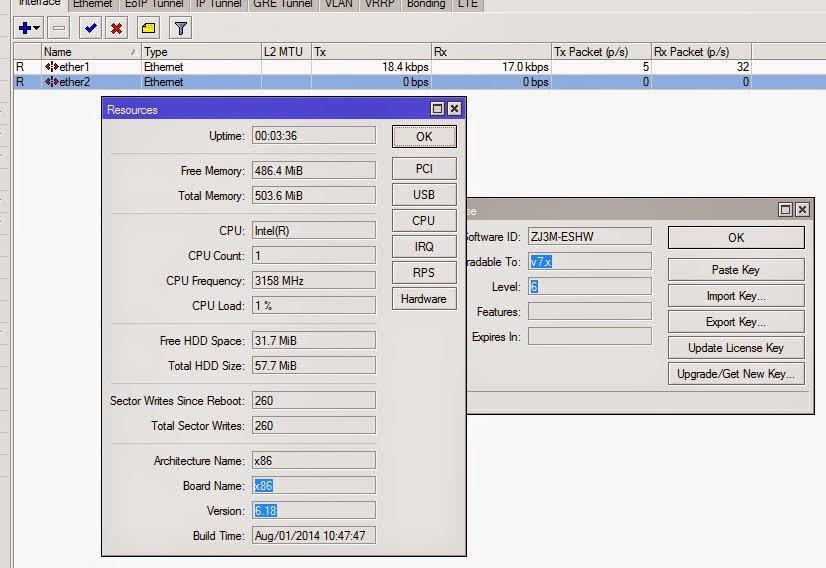 Download Huawei hg531 v1 firmware