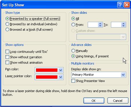 Contoh Cara Membuat Dialog Interaktif Jerotoh