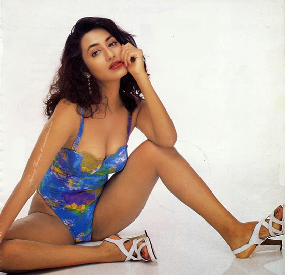 Indian Hot Actress 69  Shocking Hot Pictures Of Indian -6247