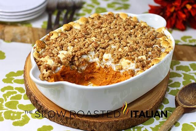 http://theslowroasteditalian-printablerecipe.blogspot.com/2013/11/boston-market-copycat-sweet-potato.html