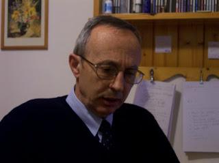 Alberto Fràsheri e gli italiani dimenticati nell'Albania comunista