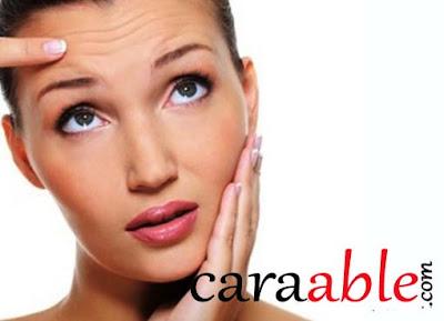 Senam Wajah yang tepat untuk meniruskan dan mengencangkan wajah berdasarkan saran dokter