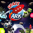 Free Download Space Ark