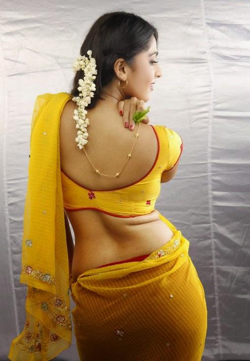 heroine photos telugu Anushka