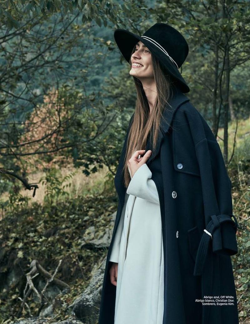 inverno moda e stile