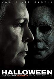 Watch Halloween Online Free 2018 Putlocker
