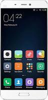Harga baru Xiaomi Mi 5 64GB, Harga bekas Xiaomi Mi 5 64GB