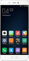 Harga baru Xiaomi Mi 5 32GB, Harga second Xiaomi Mi 5 32GB