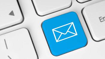El impacto de los Emails en el Marketing actual