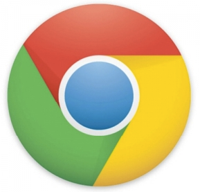 Download Google Chrome 2018 Full Offline Installers