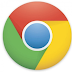 Download Google Chrome 2018 Standalone Offline Installers