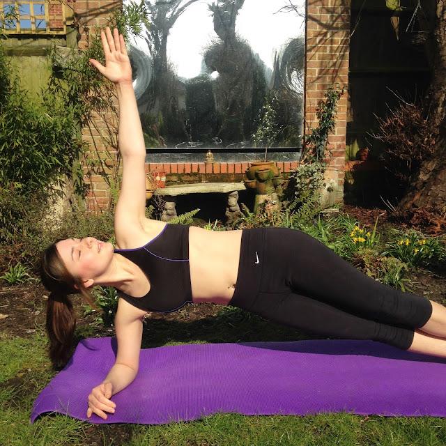 side-plank-yoga