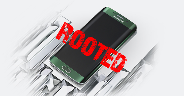 Samsung Root File Without Password 100% Tested Forum File Download